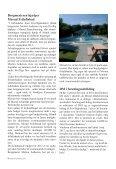 Nr. 5 november - Morud og omegn - Page 6