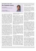 Det Tjekkiske Sprog - Dansk-Tjekkisk Forening - Page 4