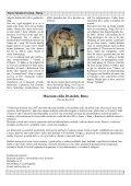Det Tjekkiske Sprog - Dansk-Tjekkisk Forening - Page 7