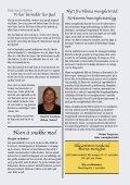 GOD SOMMER! - Hinna menighet - Page 7