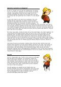 DOWNLOAD: Het verhaal van Fonske, de visser - Lerarenkaart - Page 2