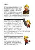 DOWNLOAD: Het verhaal van Fonske, de visser - Lerarenkaart - Page 3