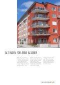 ÅBNE ALTANER & RÆKVÆRK - Balco - Page 3