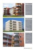 ÅBNE ALTANER & RÆKVÆRK - Balco - Page 7