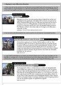Fietsroute Zaan - Zuid - Zaanstreek - Page 4