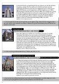 Fietsroute Zaan - Zuid - Zaanstreek - Page 6