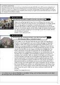 Fietsroute Zaan - Zuid - Zaanstreek - Page 7