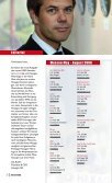romer Messarm bietet neue Möglichkeiten Mehr Kundennähe alles ... - Seite 2