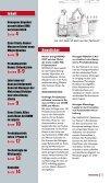romer Messarm bietet neue Möglichkeiten Mehr Kundennähe alles ... - Seite 3