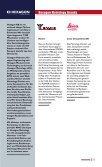romer Messarm bietet neue Möglichkeiten Mehr Kundennähe alles ... - Seite 5
