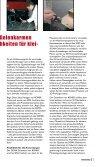 romer Messarm bietet neue Möglichkeiten Mehr Kundennähe alles ... - Seite 7
