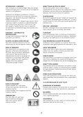 Manual - Mekk - Page 2