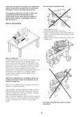 Manual - Mekk - Page 4