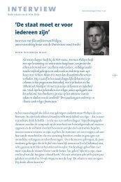 Herman Philipse.pdf