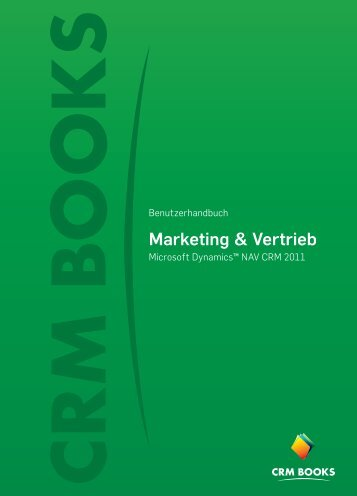 Marketing & Vertrieb - Shop