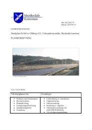 Planbeskrivning 2013-05-17.pdf - Munkedals kommun