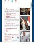 KIEZER AAN DE MACHT - Afdeling - Page 2