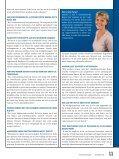 KIEZER AAN DE MACHT - Afdeling - Page 6