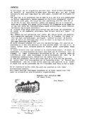 Spuitwater 11/1996 - Hartelijk welkomen bij de Scow-Tempo-Zeilers! - Page 3