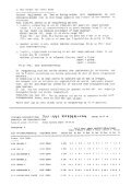 Spuitwater 11/1996 - Hartelijk welkomen bij de Scow-Tempo-Zeilers! - Page 6