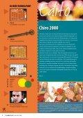 jAnuAri - Chiro - Page 2