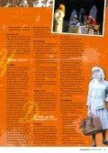 jAnuAri - Chiro - Page 5