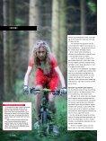 Artikel i TDC's blad Aspekt - Marie Kunst - Page 3