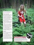 Artikel i TDC's blad Aspekt - Marie Kunst - Page 4