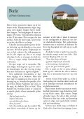 Marts - Vrensted - Page 3