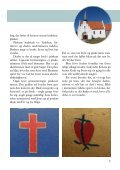 Marts - Vrensted - Page 5