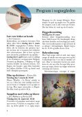 Marts - Vrensted - Page 6