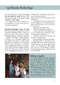 Marts - Vrensted - Page 7