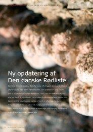Læs side 32-35 i MiljøDanmark nr 5 2006