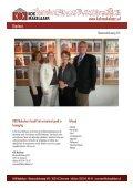 Bloemendaalseweg 201 - KOK Makelaars - Page 2