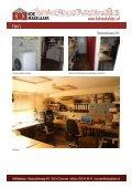 Bloemendaalseweg 201 - KOK Makelaars - Page 7
