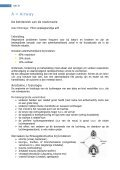 ABCD - Lviz - Page 2