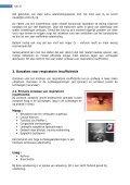 ABCD - Lviz - Page 7