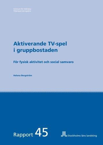 Aktiverande TV-spel i gruppbostaden.pdf