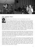 Inhoudsopgave. 02 Advertenties 03 Inhoud 04-05 Happy Day 06-07 ... - Page 2