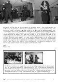 Inhoudsopgave. 02 Advertenties 03 Inhoud 04-05 Happy Day 06-07 ... - Page 3