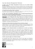 Inhoudsopgave. 02 Advertenties 03 Inhoud 04-05 Happy Day 06-07 ... - Page 5