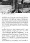 Inhoudsopgave. 02 Advertenties 03 Inhoud 04-05 Happy Day 06-07 ... - Page 6