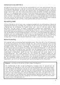 Inhoudsopgave. 02 Advertenties 03 Inhoud 04-05 Happy Day 06-07 ... - Page 7