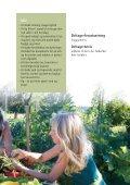 Jorden kalder - Foreningen for Biodynamisk Jordbrug - Page 3