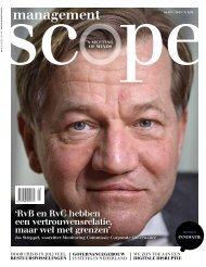 Management Scope 03 2013
