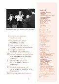Sjung, spela och dansa! - Svenska studiecentralen - Page 3