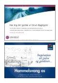 Nr. 9 ? November 2009 - Dansk Firmaidrætsforbund - Page 2