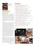 Nöd och nåd - Till Liv - Page 2