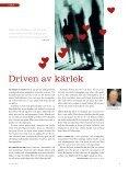 Nöd och nåd - Till Liv - Page 3