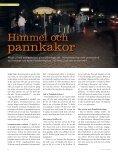 Nöd och nåd - Till Liv - Page 4